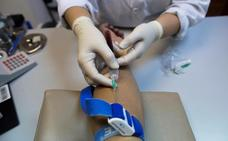 La OMS estima que más de 40 millones de personas viven con VIH