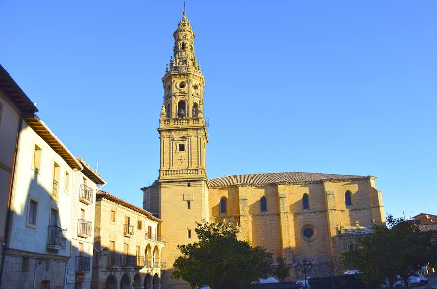 Los once nuevos pueblos más bonitos de España