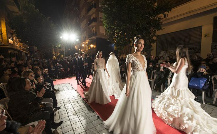 Fotos del Valencia Wedding Festival 2017