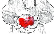 A corazón abierto: 50 años del primer transplante