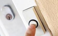 Recomendaciones para evitar fraudes en las ventas a domicilio