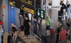 Podem rectifica y aplaza a 2020 su exigencia de la tasa turística