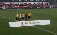 Ningún diputado de Les Corts asiste al derbi femenino entre Valencia CF y Levante UD