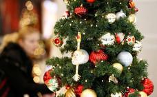 7d79b242a8df1 Dónde comprar árboles de Navidad en Valencia