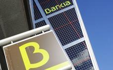 El fondo soberano de Noruega, segundo accionista de Bankia