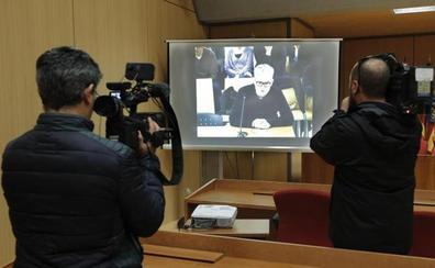 El juicio de Emarsa, visto para sentencia