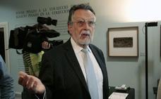 La UCO apunta a la financiación irregular en la campaña de 2011 del PP de Valencia y a Grau como recaudador