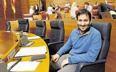 El TSJCV plantea llevar también al Constitucional el decretazo de Marzà del inicio del curso