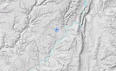 Dos terremotos sacuden Yebra, el pueblo que quería el cementerio