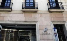 La patronal de Alicante anuncia su liquidación y culpa a la Generalitat