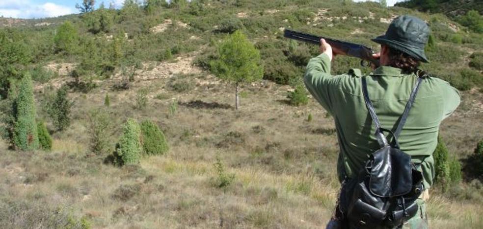 Paterna pedirá a la Conselleria de Medio Ambiente que el término sea «libre de caza»