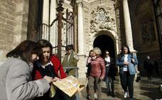 9.000.000: Nuevo récord de turistas internacionales en la Comunitat Valenciana