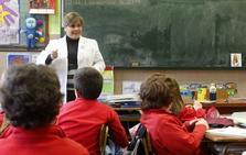 Educación abre al puerta a que los profesores de la concertada puedan mejorar el inglés en el extranjero