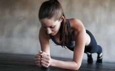 Así ayudan 10 minutos de ejercicio a tu cerebro