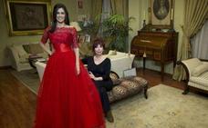 ¿A quién vestirían los diseñadores valencianos en Nochevieja?