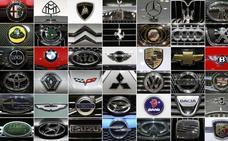 Los 10 coches más vendidos del año 2017