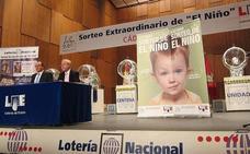 Horario del Sorteo del Niño 2018