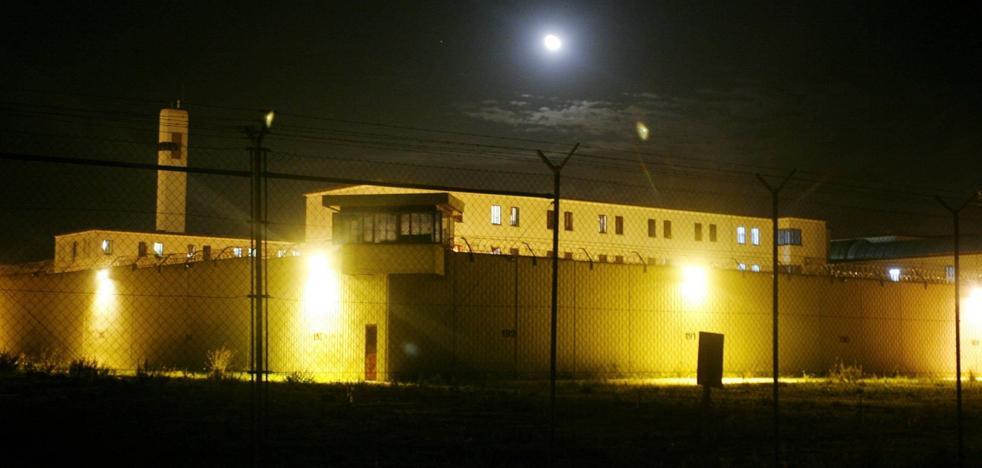 La cárcel de Picassent, con la seguridad más precaria en siete años