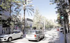 El Supremo anula la multa impuesta por el semáforo 'foto-rojo' de Catarroja