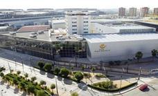 La feria más importante del mundo sobre la red de fibra se celebrará en Valencia