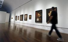 El Bellas Artes ronda la colección Lladró