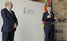 El Consell mantiene desde hace seis meses sin personal la Agencia Valenciana de Innovación