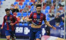 Muñiz recupera a Chema y Boateng para jugar ante el Espanyol en Copa