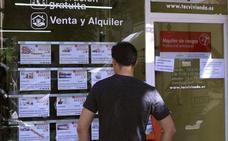 Las nuevas ayudas destinadas a menores de 35 años para comprar o alquilar piso