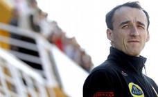 Sirotkin gana la partida a Kubica y será titular con Williams en 2018