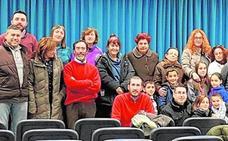 La Alcublana desarrolla un proyecto de micromecenazgo