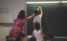 CSIF pide a Educació que publique el listado de vacantes antes de adjudicar este año las plazas del concurso de traslados