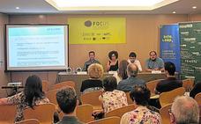 La entidad para los emprendedores de Castellón da sus primeros frutos
