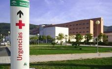 Fallece el paciente que sufrió un ictus mientras esperaba en urgencias