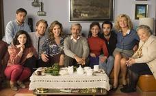 'Cuéntame' estrena el jueves su nueva temporada