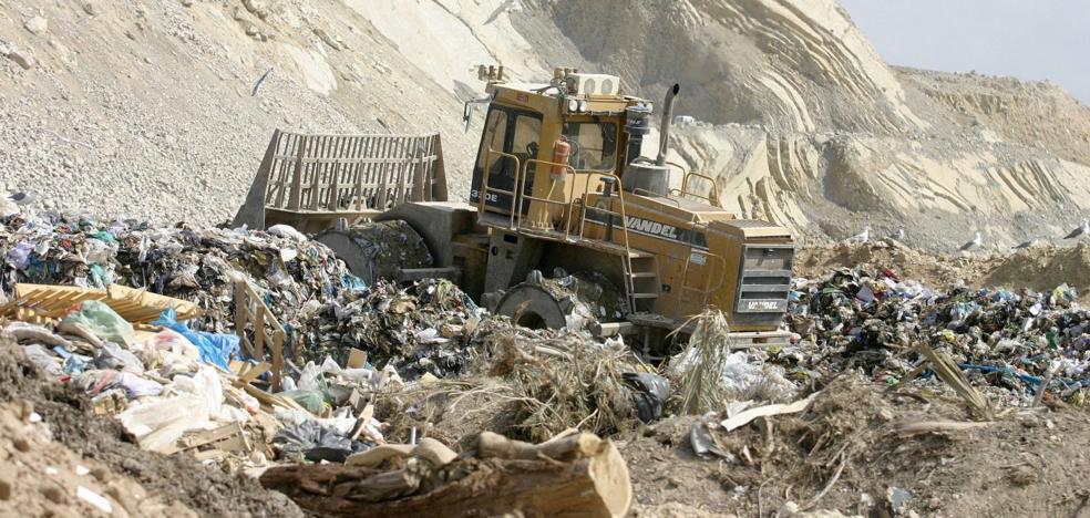 El Consell pretende cobrar a los vecinos un nuevo impuesto medioambiental