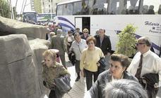 Los hoteleros valencianos plantean romper con el Imserso ante los bajos precios que impone