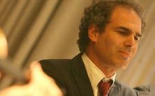 Yaron Traub se desvincula completamente del Palau de la Música