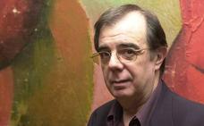 Fallece el catedrático y director de teatro valenciano Antonio Díaz Zamora