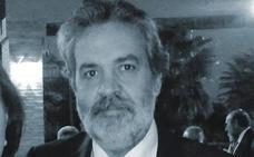 Fallece Fernando de Andrés Borreguero, inspector de la Policía Local de Valencia en el distrito de Ruzafa