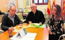 El municipio expedirá el Carnet Jove