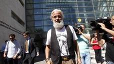 El juez confirma el procesamiento de Marcos Benavent por el cobro de una comisión
