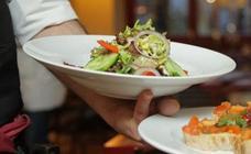 Los 'influencers' también quieren comer por la cara en restaurantes de Valencia