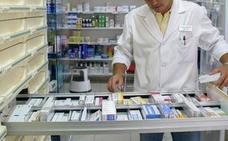 Qué medicamentos no deberías tomar si estás resfriado o con gripe
