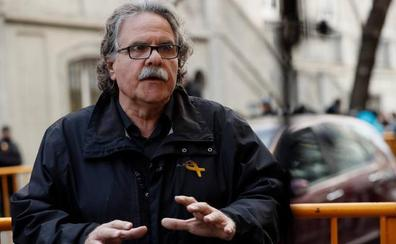 Tardà: «Todo el mundo es importante pero lo imprescindible es tener Govern»