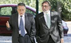 Un administrador deja una empresa investigada en Taula tras no dar facturas a la UCO