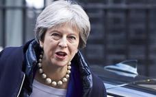El Reino Unido conmemora el centenario del voto femenino
