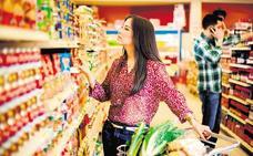 57 alimentos van a cambiar su composición y su sabor próximamente