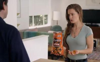 PepsiCo no pondrá a la venta unos «Doritos para mujeres»