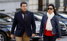 Un exdirectivo de Cofely admite que tenían un «plan de negocios» para sobornar a políticos