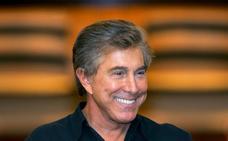Steve Wynn deja la dirección de su imperio de casinos tras ser acusado de acoso sexual